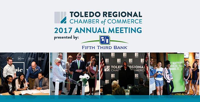 TRCC 2017 Annual Meeting