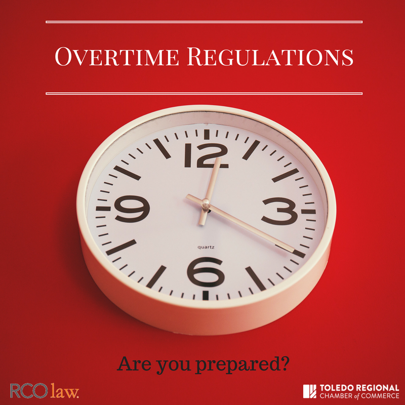Overtime Regulations_ Are you prepared_