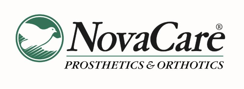 NovaCare Prosthetics _ Orthotics