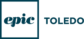 EPIC Toledo - The Toledo Region_s Largest Young Professionals Group