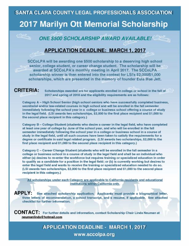 Custom Essay Writing Service UK | Writers Lounge scholarship chair ...