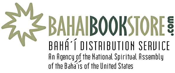 Listen to music created in honor of the bicentenary of bahaullahs new 2014 horizontal logo wtag fandeluxe Image collections