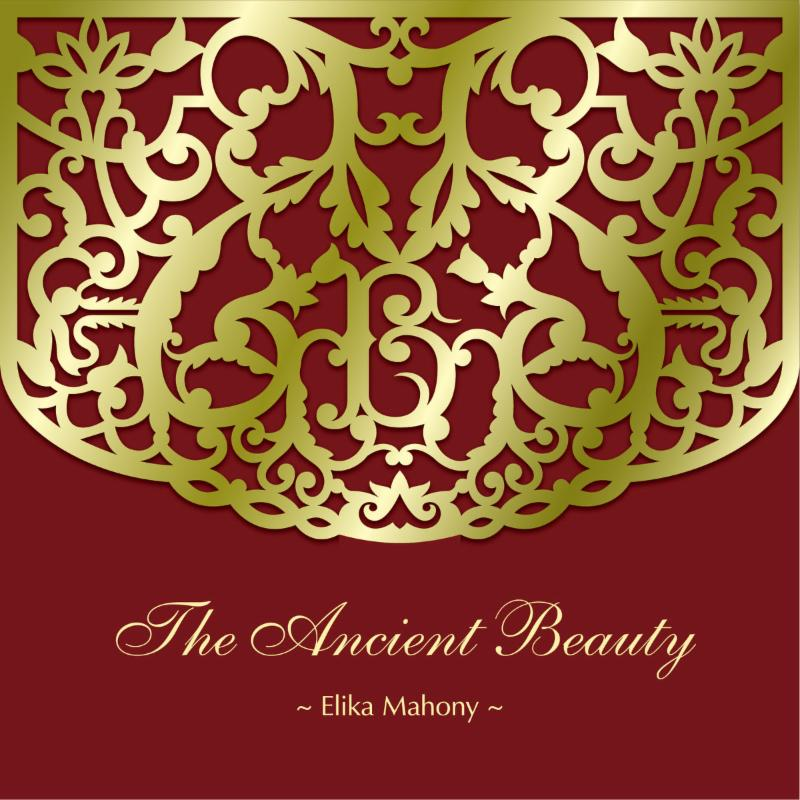 Listen to music created in honor of the bicentenary of bahaullahs ancient beauty elika mahony fandeluxe Image collections