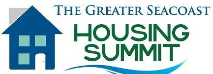 Housing Summit