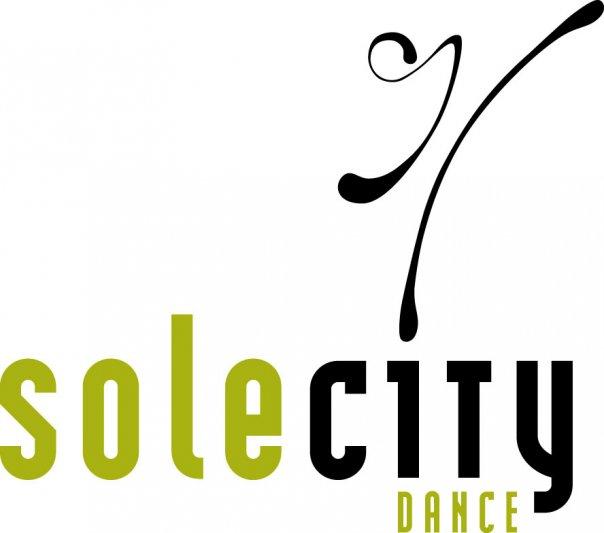 Sole City Dance