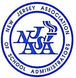 NJASA Logo blue