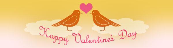 lovebirds-banner-yellow.jpg