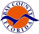 bcc logo fn