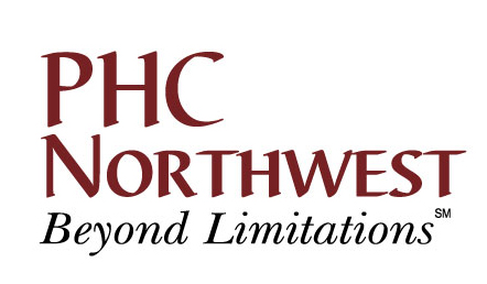 PHC Northwest