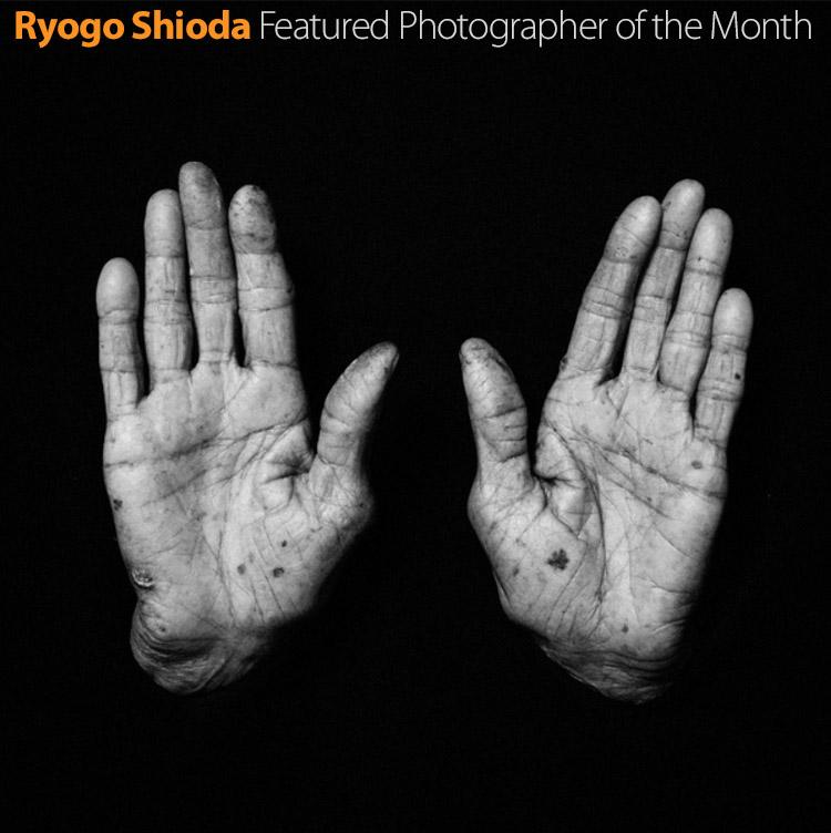 Ryogo Shioda