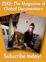ZEKE ad