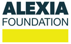 Alexia Foundation