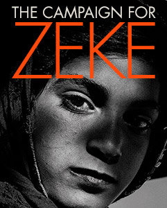 The Campaign for ZEKE