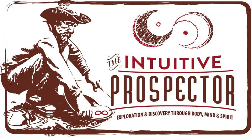 The Intuitive Prospector™
