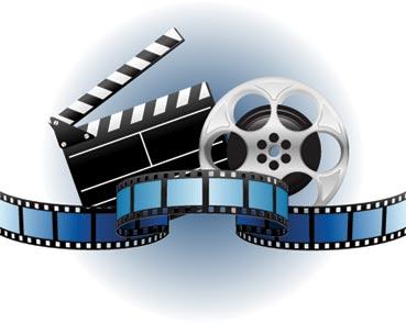 Film, video