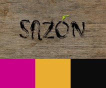 Sazon NYC