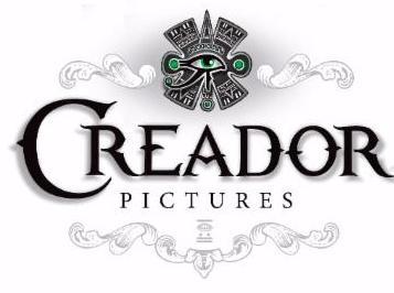 Creador Pictures