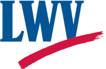LWVUS New open logo only
