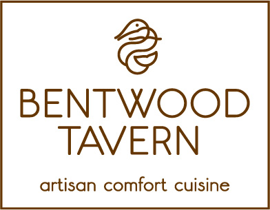 Bentwood Ad 2012