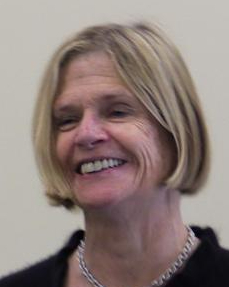 Linda Strohl