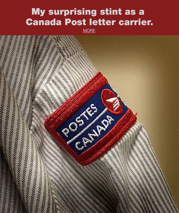 postalSurprise