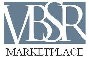 VBSR Marketplace Logo