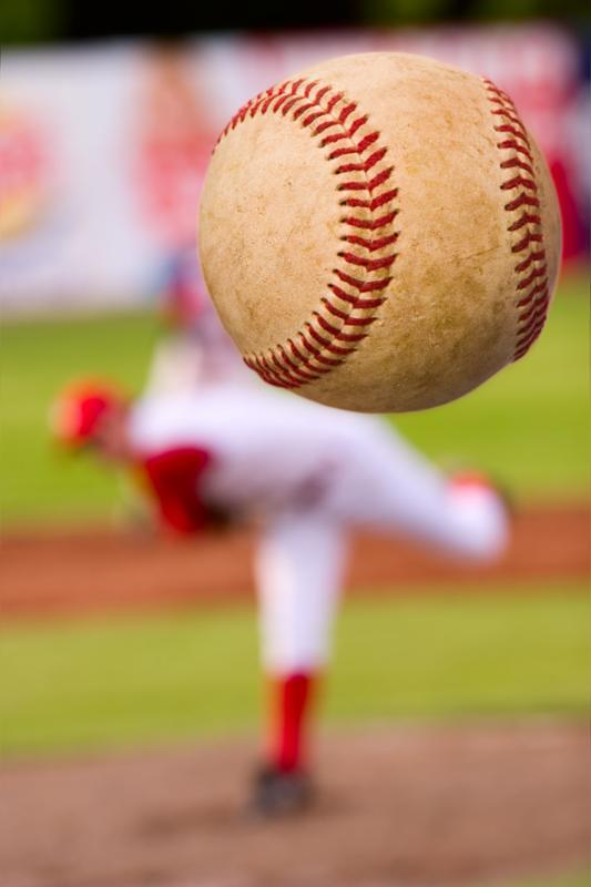 pithcing_baseball.jpg