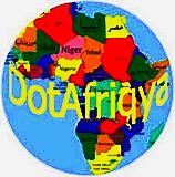 dotafriqya logo