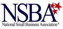 NSBA Logo