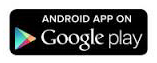 Android App - Google play