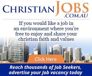 Australia Kitchen Aid Jobs Sydney