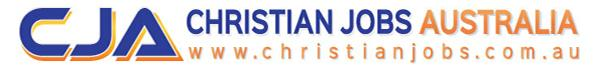 Christian Jobs Newsletter