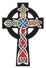St. C's cross