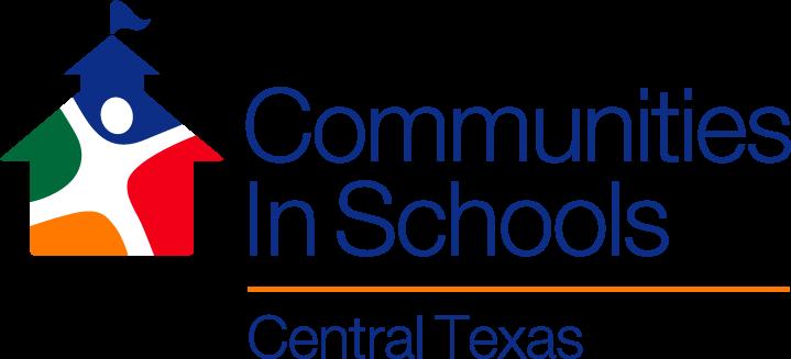 New CIS logo