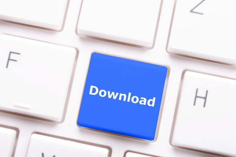 download_keyboard_key.jpg