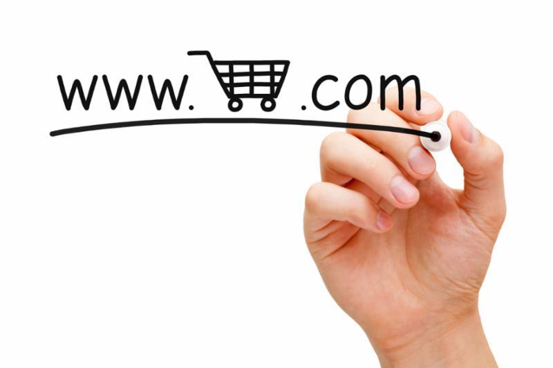 online_shopping_cart.jpg