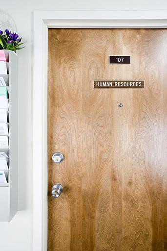 human_resources.jpg