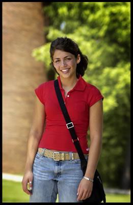 student-girl.jpg