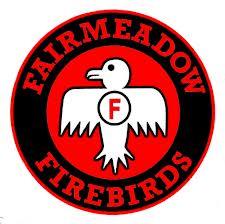 Fairmeadow Elementary School