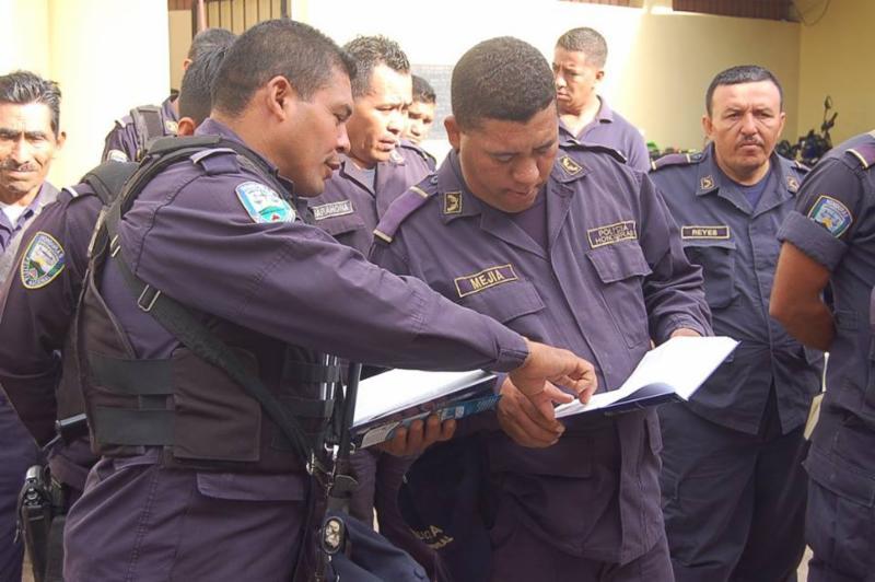 Honduras Police.jpg
