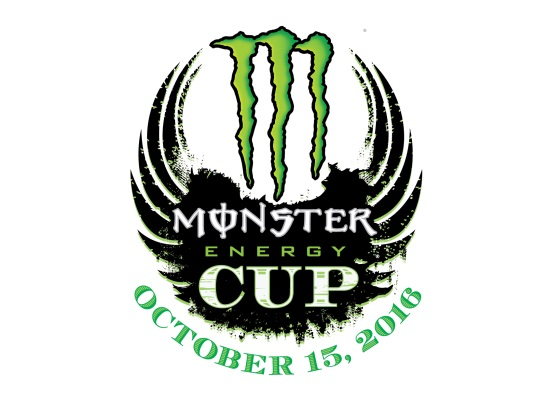 One Million Dollars Up for Grabs at Monster Cup