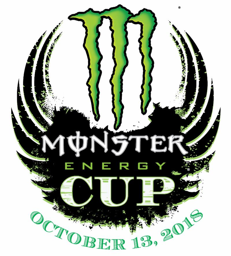 Iconic Punk Band Pennywise to Headline at Monster Cup