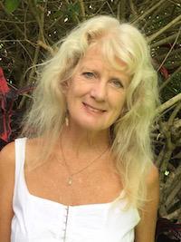 Christine Warren_ Transformational Life Coach_ Author