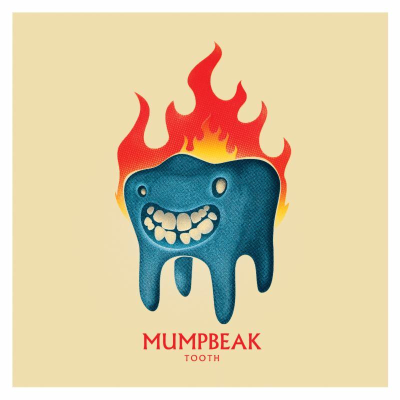 "Image result for Mumpbeak ""Tooth"""