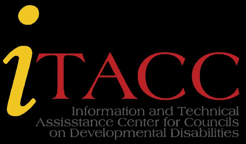 itacc logo new