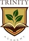 Logo--Vertical
