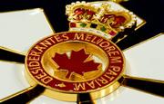 m_daille de l_Order du Canada