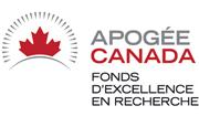 logo de Apog_e Canada