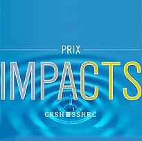 Prix impacts