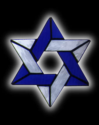 Click here for Daily Minyan Schedule